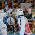Taekwondo_AustrianOpen2014_A00130.jpg