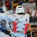 Taekwondo_AustrianOpen2014_A00133.jpg