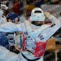 Taekwondo_AustrianOpen2014_A00134.jpg