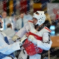 Taekwondo_AustrianOpen2014_A00135.jpg