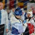 Taekwondo_AustrianOpen2014_A00139.jpg