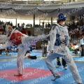 Taekwondo_AustrianOpen2014_A00152.jpg