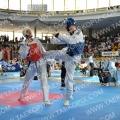Taekwondo_AustrianOpen2014_A00154.jpg