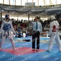 Taekwondo_AustrianOpen2014_A00160.jpg