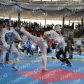 Taekwondo_AustrianOpen2014_A00162.jpg