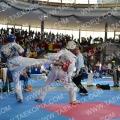 Taekwondo_AustrianOpen2014_A00164.jpg