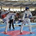 Taekwondo_AustrianOpen2014_A00169.jpg