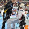 Taekwondo_AustrianOpen2014_A00178.jpg