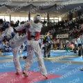 Taekwondo_AustrianOpen2014_A00182.jpg