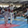 Taekwondo_AustrianOpen2014_A00183.jpg