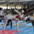 Taekwondo_AustrianOpen2014_A00190.jpg