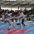 Taekwondo_AustrianOpen2014_A00203.jpg
