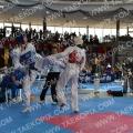Taekwondo_AustrianOpen2014_A00204.jpg