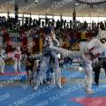 Taekwondo_AustrianOpen2014_A00207.jpg