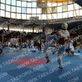 Taekwondo_AustrianOpen2014_A00219.jpg