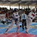 Taekwondo_AustrianOpen2014_A00221.jpg