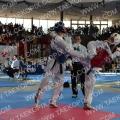 Taekwondo_AustrianOpen2014_A00223.jpg