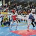 Taekwondo_AustrianOpen2014_A00231.jpg