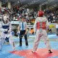 Taekwondo_AustrianOpen2014_A00239.jpg