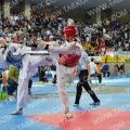 Taekwondo_AustrianOpen2014_A00241.jpg