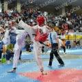 Taekwondo_AustrianOpen2014_A00242.jpg