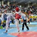 Taekwondo_AustrianOpen2014_A00243.jpg