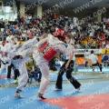 Taekwondo_AustrianOpen2014_A00244.jpg