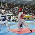 Taekwondo_AustrianOpen2014_A00247.jpg