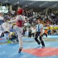 Taekwondo_AustrianOpen2014_A00250.jpg