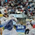 Taekwondo_AustrianOpen2014_A00258.jpg
