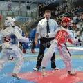 Taekwondo_AustrianOpen2014_A00272.jpg