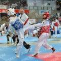 Taekwondo_AustrianOpen2014_A00277.jpg