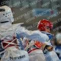 Taekwondo_AustrianOpen2014_A00280.jpg