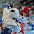 Taekwondo_AustrianOpen2014_A00283.jpg