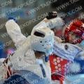 Taekwondo_AustrianOpen2014_A00284.jpg