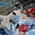 Taekwondo_AustrianOpen2014_A00285.jpg