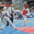 Taekwondo_AustrianOpen2014_A00286.jpg