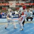 Taekwondo_AustrianOpen2014_A00288.jpg