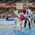 Taekwondo_AustrianOpen2014_A00290.jpg