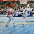 Taekwondo_AustrianOpen2014_A00292.jpg