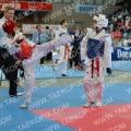 Taekwondo_AustrianOpen2014_A00297.jpg