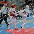 Taekwondo_AustrianOpen2014_A00299.jpg
