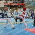 Taekwondo_AustrianOpen2014_A00303.jpg