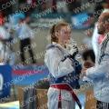 Taekwondo_AustrianOpen2014_A00310.jpg