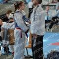 Taekwondo_AustrianOpen2014_A00315.jpg