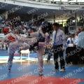 Taekwondo_AustrianOpen2014_A00324.jpg