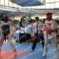Taekwondo_AustrianOpen2014_A00327.jpg