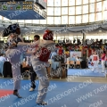 Taekwondo_AustrianOpen2014_A00329.jpg