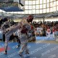 Taekwondo_AustrianOpen2014_A00332.jpg
