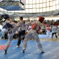 Taekwondo_AustrianOpen2014_A00335.jpg